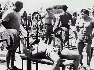 arnold-schwarzenegger-bench-press.jpg