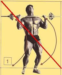joe_weider._body_building_system.jpg
