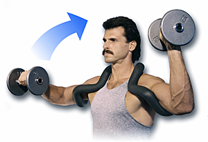 rotator-cuff-exercise.png
